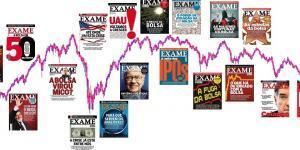 entrar na bolsa de valores