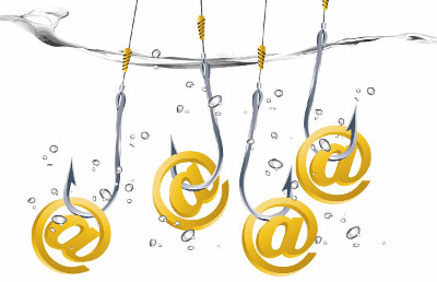 email isca