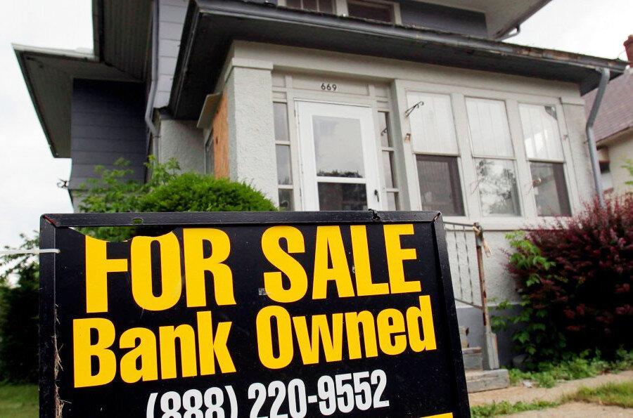 crise subprime