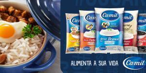 caml3 camil