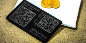 carteira bitcoin